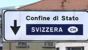 svizzera residenze