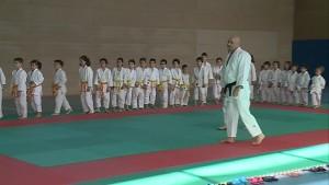 2016_05_21_judo