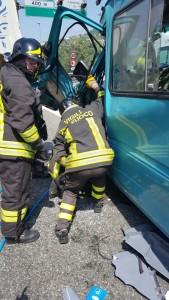 2016_05_27_incidente_a9_vigili_fuoco