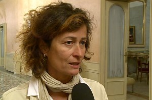 Barbara Minghetti