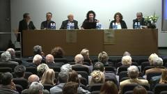150 anni di storia per il Caio Plinio, le celebrazioni