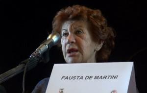 """Solidarietà: """"Un ballo per la vita"""" e la missione di zia Fausta in India"""