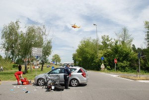 fenegrò_incidente (85)cc