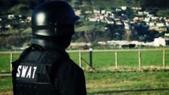 """Elicotteri, celle, Swat: """"I Hate"""", il nuovo videoclip prodotto dal comasco Giordano"""