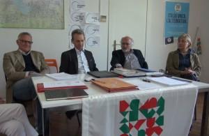 italiaunica_conferenza