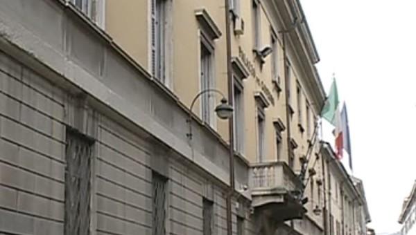 Sicurezza nelle città, 129 segnalazioni dai vigilantes alle forze dell'ordine