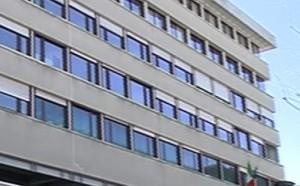 2015_04_11_tribunale