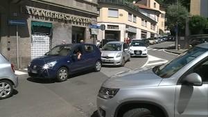 2016_06_17_lariana_traffico