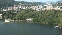 Mercato immobiliare: vendite in aumento nelle località turistiche lariane