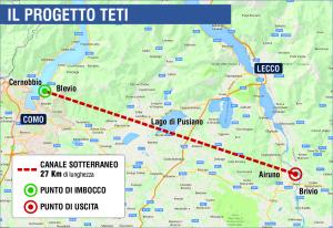 Progetto_teti