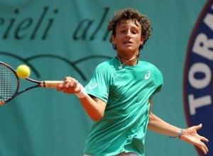 arna tennis