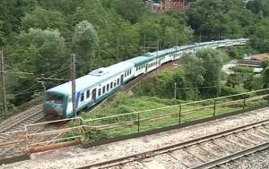 ferrovia_generica