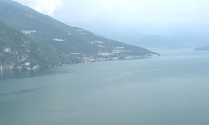 lago_alto1