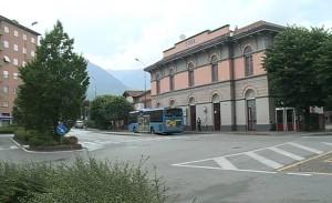 piazza_padania_erba