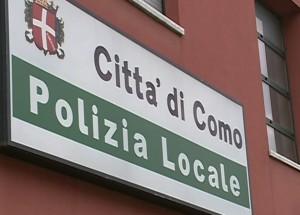 pol locale