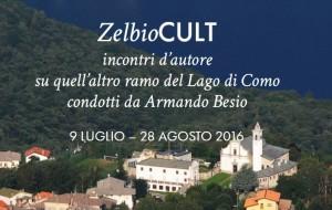 2016_07_08_zelbio_cult