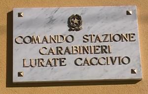 2016_07_25_carabinieri_lurate_caccivio