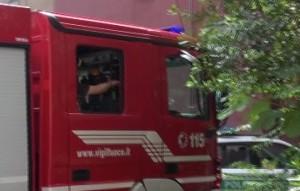 2016_07_30_vigili_fuoco
