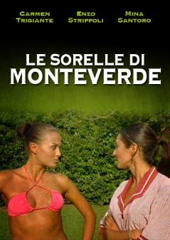 le_sorelle_di_monteverde