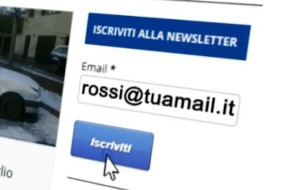 newsletter_immagine