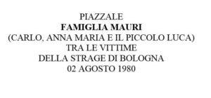 2016_08_01_piazzale_mauri