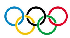2016_08_08_olimpiadi_rio
