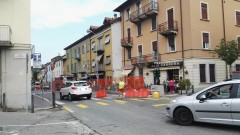 Via Bellinzona