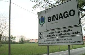 binago_cartello