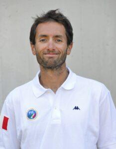 Pietro Ruta