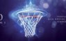 80-anni-basket-cantu-pallacanestro