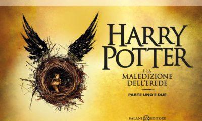harry-potter-maledizione-erede
