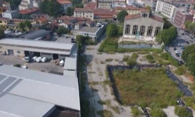 ticosa-drone-alto