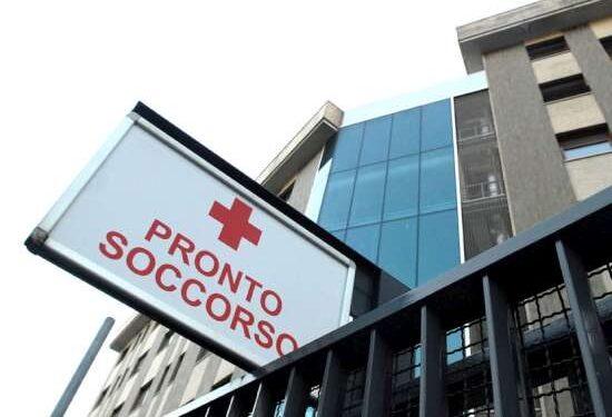 pronto soccorso ospedale valduce