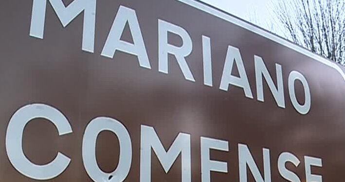cartello mariano