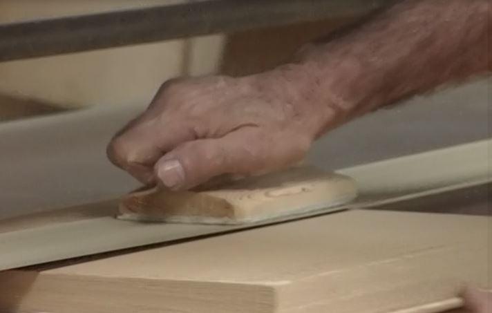 legno arredo brianza