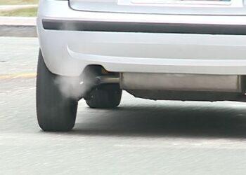 smog auto