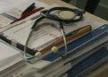 stetoscopio medico