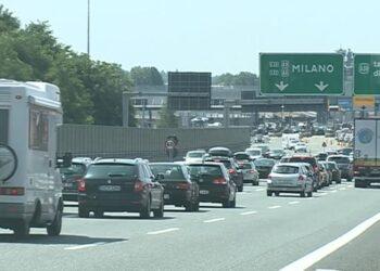autostrada A9