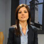 Michela Vitale
