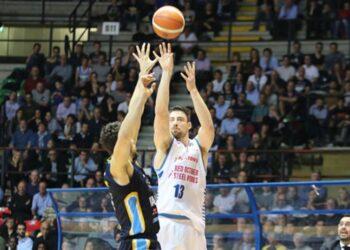 Foto_ pallacanestrocantu.com