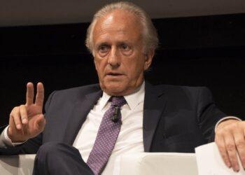 Maurizio Giunco, consigliere di amministrazione di Auditel