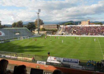 Foto: calciocomo1907.it