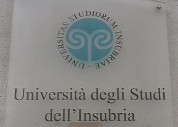 insubria