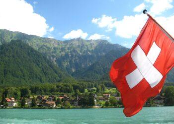 svizzera_generica_bandiera