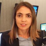 Anna Campaniello