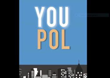 L'app Youpol