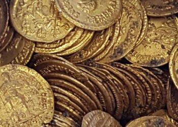 monete como