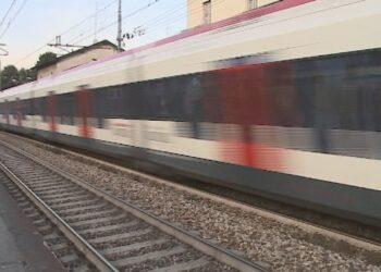tilo-treno