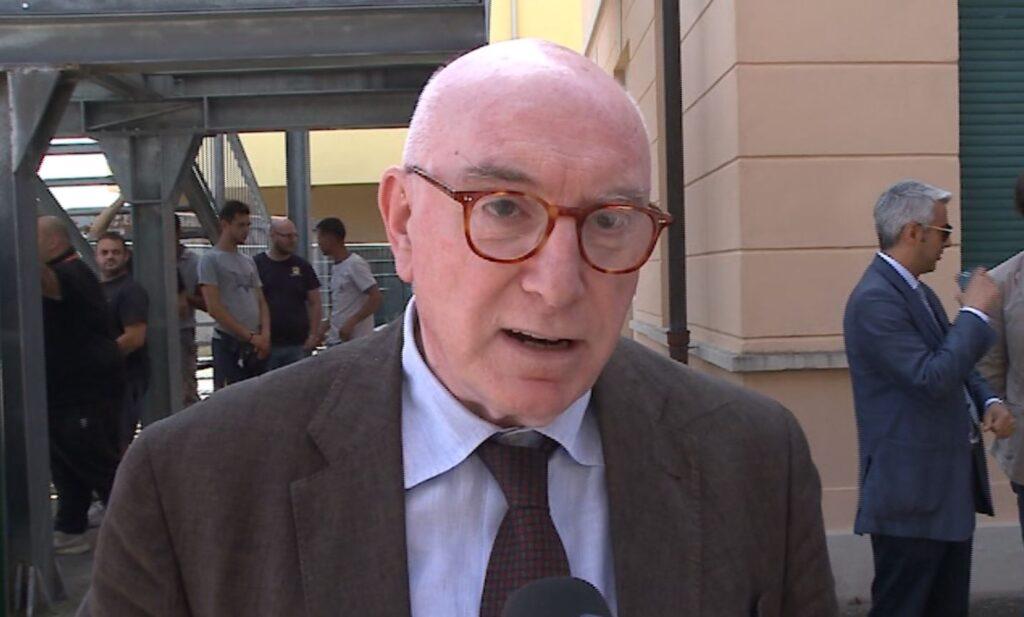 Fabio Banfi