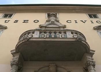 museo civico Como